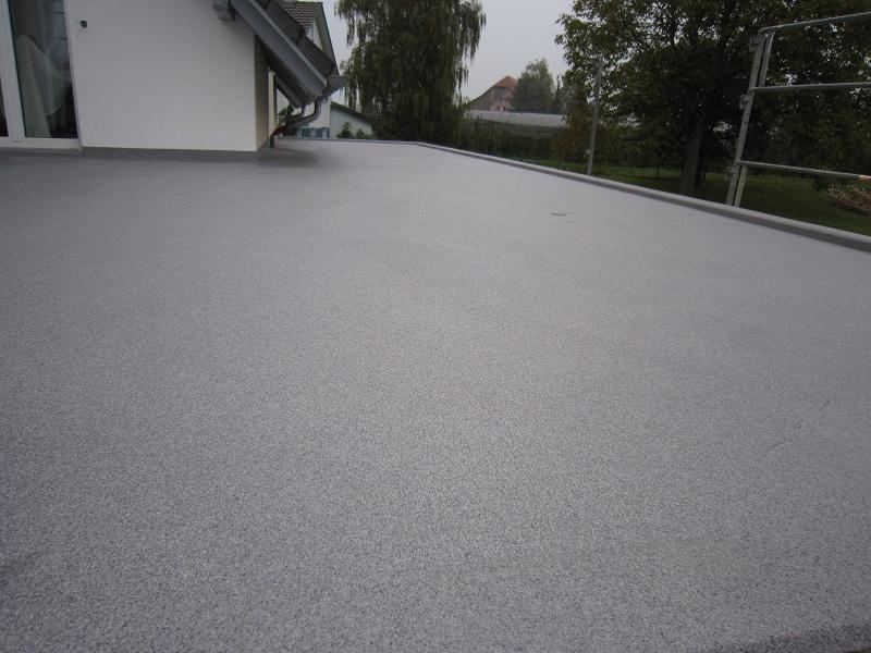 Fußbodenbelag Gießen ~ Fugenlose bodenbeläge und bodensysteme vom spezialisten